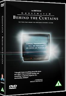 BtC_DVD_Angle