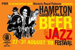 Hampton+Court+Palace+Beer++Jazz+Festival+v2PWRBeerJazzWebAdHampton+CAMR