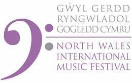 North_Wales_Music_Fest