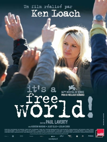 affiche-It-s-a-Free-World-2007-2