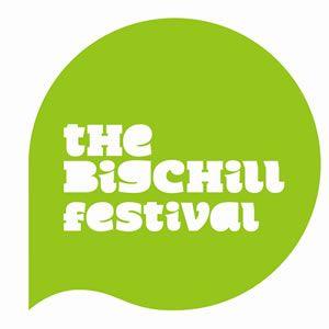 big-chill-2009-logo