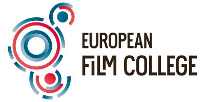 european_film_college