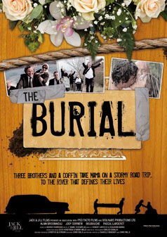 the_burial
